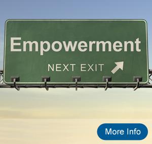 Empowerment Program