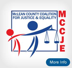 MCCJE logo
